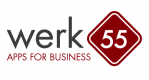 werk55 APPS FOR BUSINESS-Entwicklung