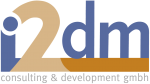 i2dm consulting & development GmbH-Entwicklung