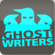 Ghostwriters Entertainment GmbH-Entwicklung