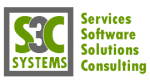 S3C Systems-Entwicklung