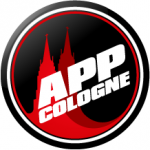AppCologne GmbH-Entwicklung
