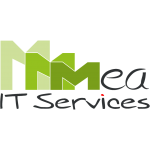 mea IT Services OG-Entwicklung