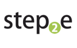 Step2e New Business GmbH-Entwicklung