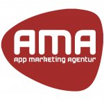 App Marketing Agentur -  Programmierung