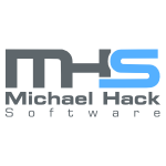 Michael Hack Software-Programmierung