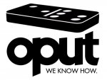 oput GmbH - we know how - Apps Mobile Internet-Programmierung