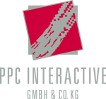PPC Interactive GmbH & Co. KG -  Programmierung
