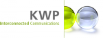 KWP Communications-Programmierung