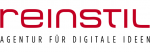 reinstil GmbH & Co. KG - Digitalagentur Mainz -  Programmierung