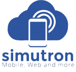 simutron IT-Service-Entwicklung