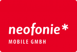 Neofonie Mobile GmbH-Entwicklung