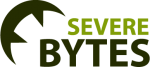 Severe Bytes-Entwicklung