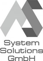 M&S SystemSolutions GmbH-Entwicklung