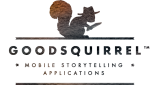 Goodsquirrel Apps / Oliver Brzoska-Programmierung