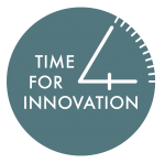 Time4Innovation-Entwicklung