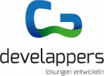 Develappers GmbH-Entwicklung