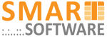 Smart Software GmbH -  Programmierung