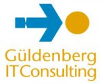 Güldenberg IT Consulting-Entwicklung