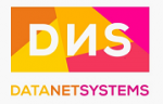 DataNet Systems-Entwicklung