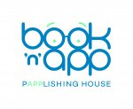 book ´n´ app - pApplishing house GmbH-Programmierung