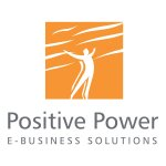 Positive Power Sp. z o.o.-Programmierung