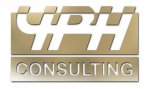 YPH Consulting -  Programmierung