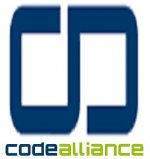 Code Alliance GmbH & Co. KG-Programmierung