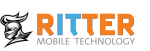 RITTER MOBILE TECHNOLOGY-Entwicklung
