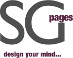 sg-pages - Marcus Steller-Entwicklung