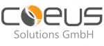 Coeus Solutions GmbH-Entwicklung