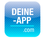 App-Solutions-Entwicklung