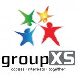 groupXS Solutions GmbH-Entwicklung