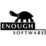 Enough Software-Entwicklung
