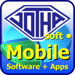 JOTHAsoft.de • Mobile Software + Apps •-Programmierung