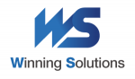 Winning Solutions Apps-Programmierung