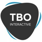 TBO INTERACTIVE GmbH & Co. KG -  Programmierung
