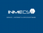 INME.CS APP Sites Software-Entwicklung
