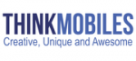 Business & Growth at THINKMOBILES-Programmierung