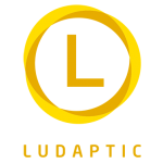 Ludaptic-Entwicklung