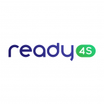 Ready4S LTD-Programmierung