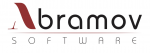 Abramov Software GmbH  Co. KG -  Programmierung