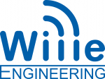 Wille Engineering-Programmierung