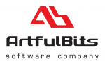 ArtfulBits software company GmbH-Entwicklung
