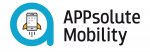 APPsolute Mobility GmbH-Programmierung