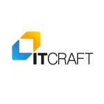IT Craft -  Programmierung