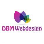 DBM Webdesign  Online-Marketing-Programmierung