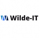 Wilde-IT GmbH-Programmierung