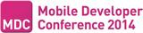 mobiledeveloperconference20