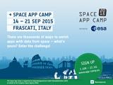 space-app-camp2015160