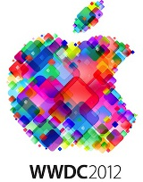 AppleWWDevelopersConference2012